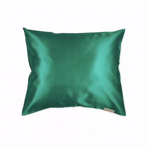 Beauty Pillow® Forest Green 60x70