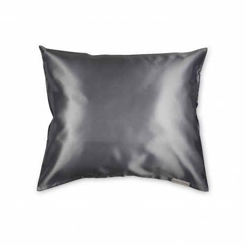 Beauty Pillow® Antracite 60x70