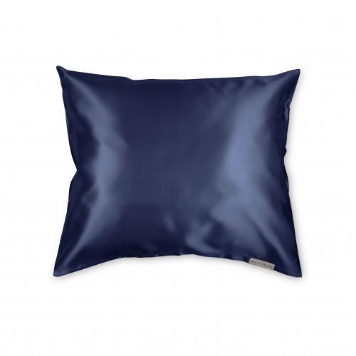 Beauty Pillow® Galaxy Blue 60x70