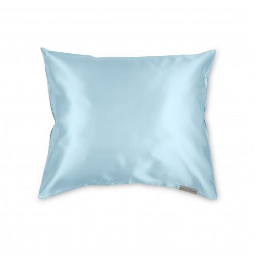 Beauty Pillow® Old Blue 60x70