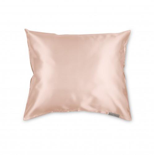 Beauty Pillow® Peach 60x70