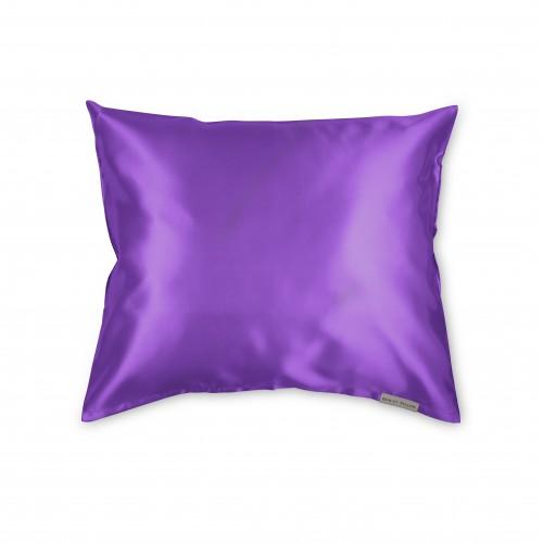 Beauty Pillow® Purple 60x70