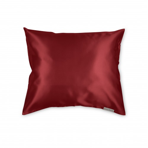 Beauty Pillow® Red 60x70