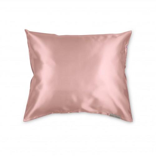 Beauty Pillow® Rose Gold 60x70