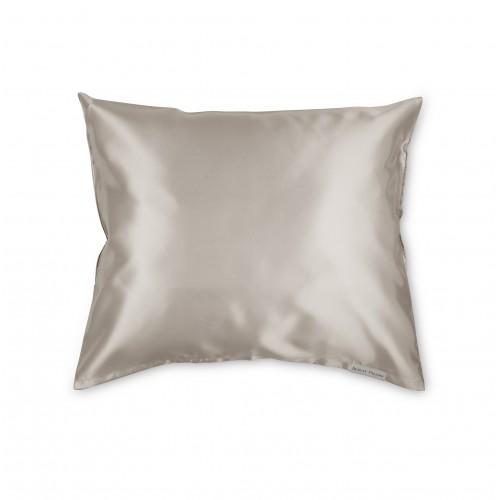 Beauty Pillow® Sandy Beach 60x70