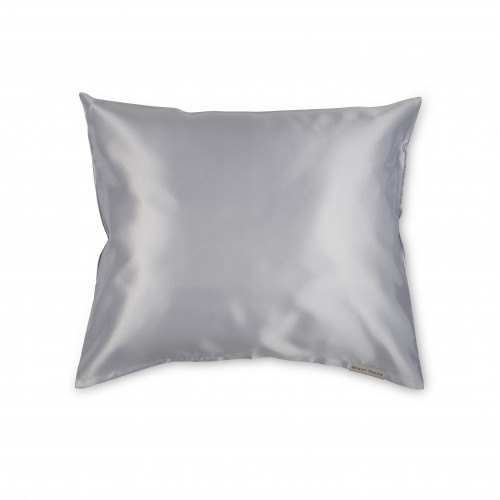 Beauty Pillow® Silver 60x70