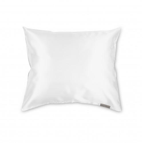 Beauty Pillow® White 60x70