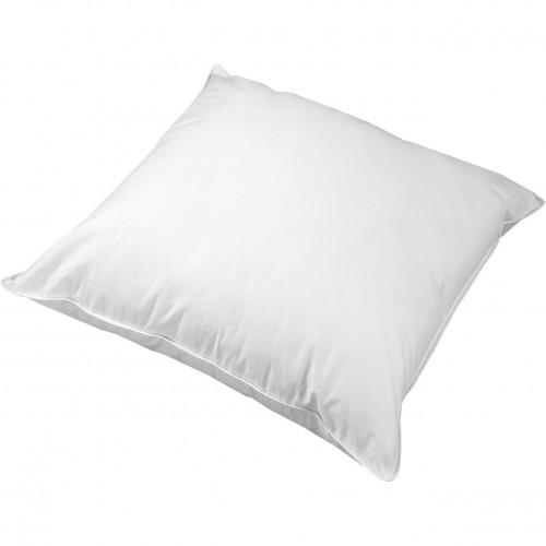 Beauty Pillow Hoofdkussen Luxe 80x80