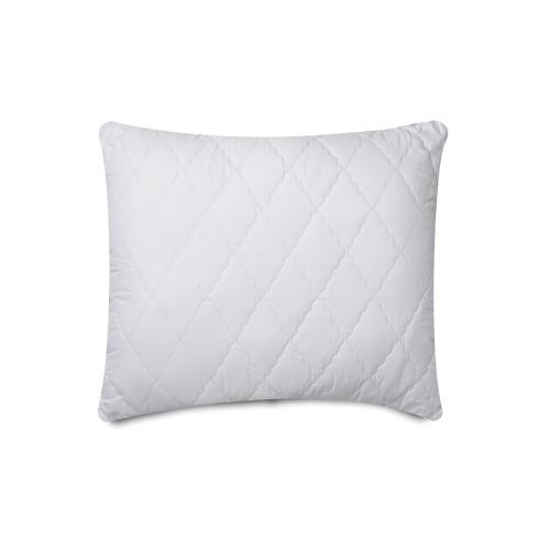 Beauty Pillow Ultra Luxury Pillow 60x70
