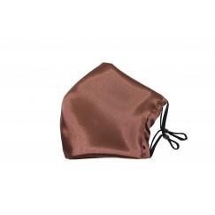 Beauty Pillow® Mondmasker Brown