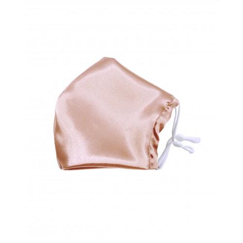 Beauty Pillow® Mondmasker Peach