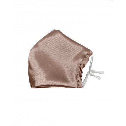 Beauty Pillow® Mondmasker Taupe