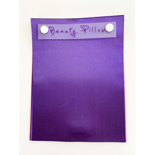 Beauty Pillow® color swatch