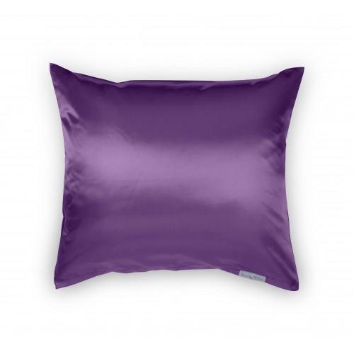 Beauty Pillow® Aubergine 60x70