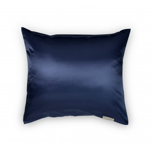 Beauty Pillow® Galaxy Blue 60x70