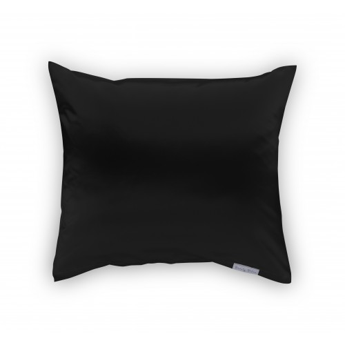 Beauty Pillow® Black 60x70