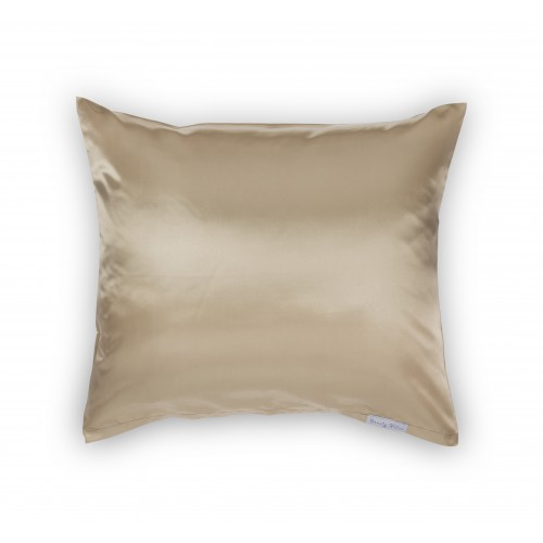 Beauty Pillow® Champagne 60x70