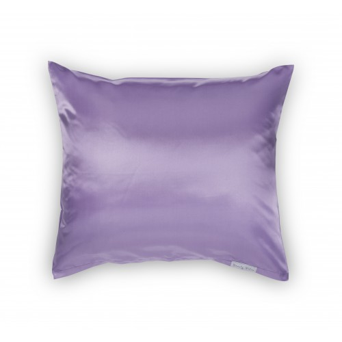 Beauty Pillow® Lila 60x70