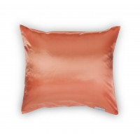 Beauty Pillow Living Coral 60x70