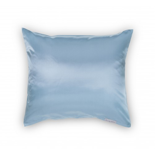 Beauty Pillow® Old Blue 60x70
