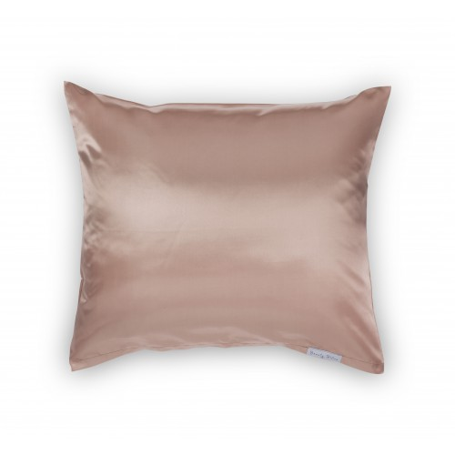 Beauty Pillow® Peach 60x70
