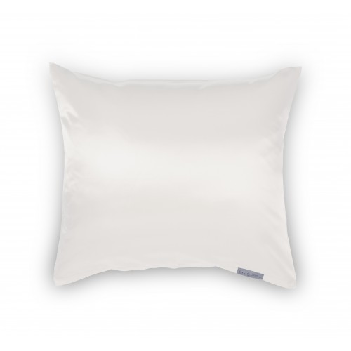Beauty Pillow® Pearl 60x70
