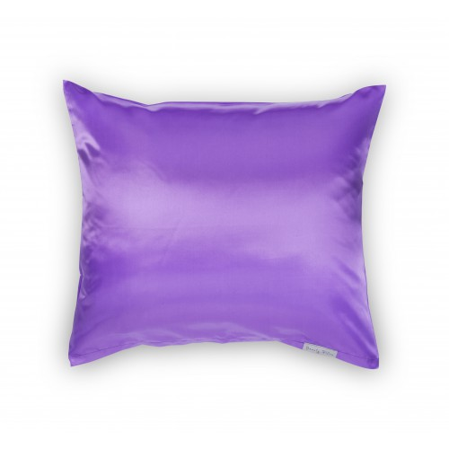 Beauty Pillow® Purple 60x70