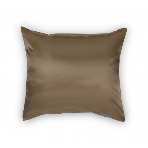 Beauty Pillow® Taupe 60x70