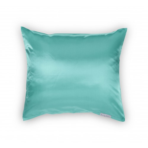 Beauty Pillow® Petrol 60x70