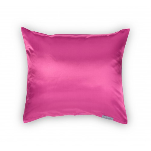 Beauty Pillow® Pink 60x70