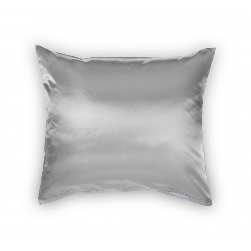 Beauty Pillow® Silver 60x70
