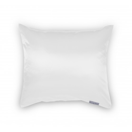 Beauty Pillow® White 60x70