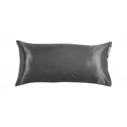 Beauty Pillow Antracite 80x40