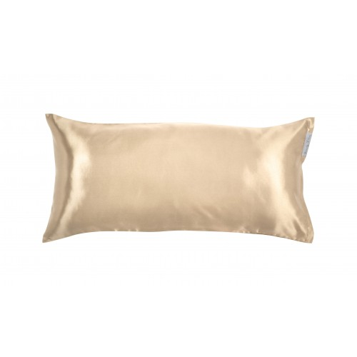 Beauty Pillow Champagne 80x40