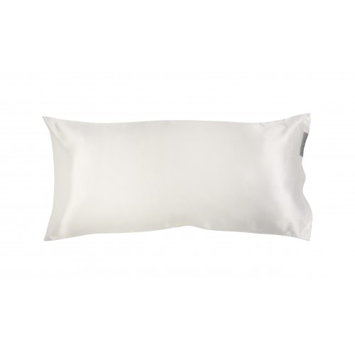 Beauty Pillow Pearl 80x40