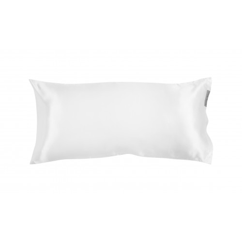 Beauty Pillow White 80x40