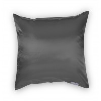 Beauty Pillow Antracite 80x80