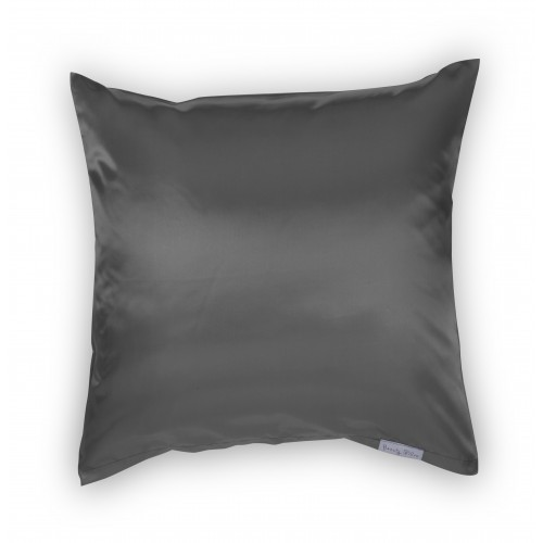 Beauty Pillow® Antracite 80x80