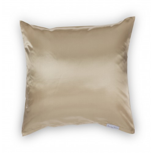 Beauty Pillow Champagne 80x80