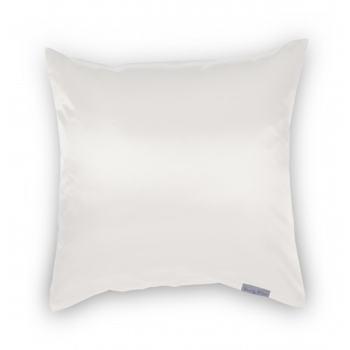 Beauty Pillow® Pearl 80x80