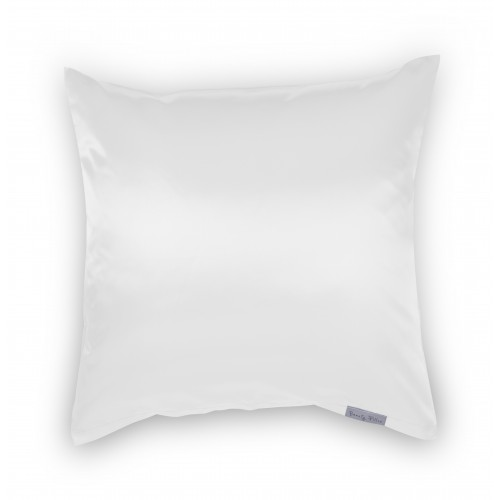 Beauty Pillow White 80x80