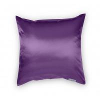 Beauty Pillow® Aubergine 80x80
