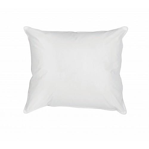 Beauty Pillow® Bio Pillow 60x70