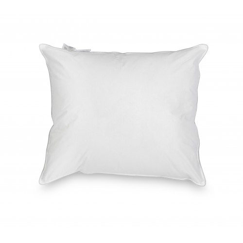 Beauty Pillow Bio Pillow 60x70