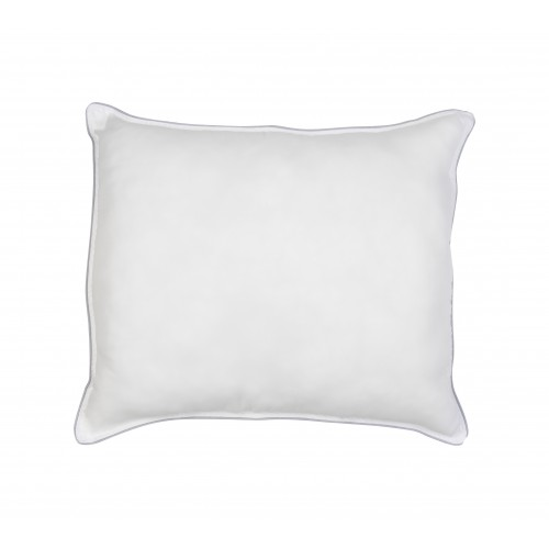 Beauty Pillow Luxury Pillow 60x70