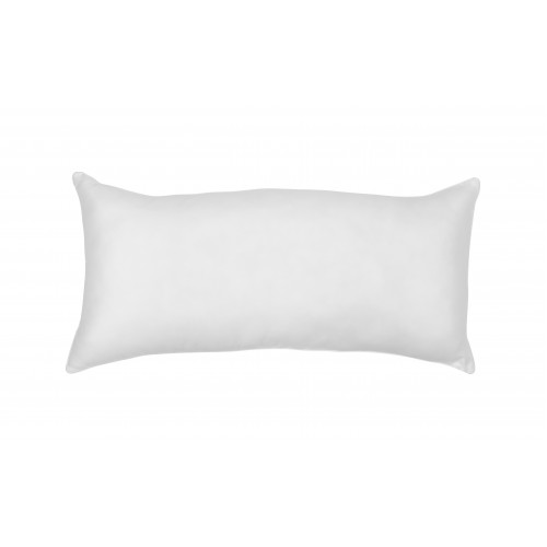 Beauty Pillow® Luxury Pillow  80x40