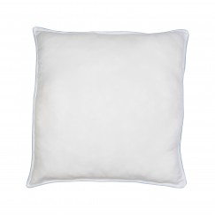 Beauty Pillow Luxury Pillow 80x80