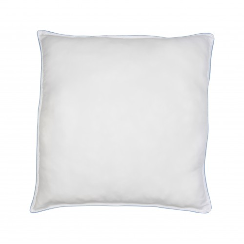 Beauty Pillow® Luxury Pillow 80x80