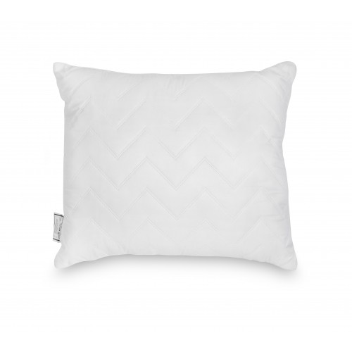 Beauty Pillow® Ultra Luxury Pillow 60x70