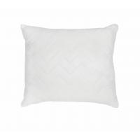 Beauty Pillow® Ultra Luxury Pillow 60x70